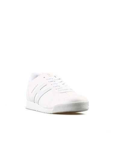 Hammer Jack Melo Erkek Ayakkabı 102 20000-M Beyaz